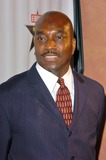 Clifton Powell Photo 5