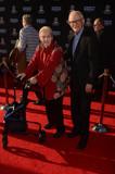 Alan Bergman Photo - Marilyn Bergman Alan Bergmanat the 2017 TCM Classic Film Festival Opening Night Red Carpet TCL Chinese Theater Hollywood CA 04-06-17