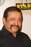 Alejandro Patino Photo 5