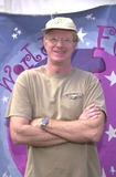 Ed Begley Jr Photo 5