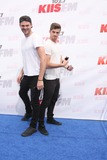 The Chainsmokers Photo 5