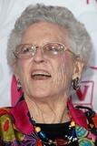 Ann B. Davis Photo 5
