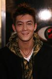 Edison Chen Photo 5