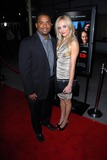 Photo - A Haunted House LA Premiere