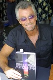 Stephen J.Cannell Photo 5
