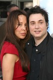 Adam Ferrara Photo 5