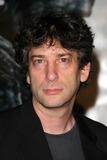 Neil Gaiman Photo 5