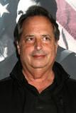 Photo - Jon Lovitzat the Hostiles Premiere Samuel Goldwyn Theater Beverly Hills CA 12-14-17