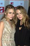 Mary-Kate Olsen Photo 5
