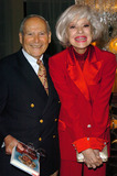 Photo - Beverly Hills Theatre Guilds 25th Annual Dinner