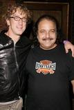 Andy Kaufman Photo 5