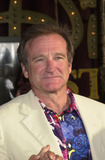Robin Williams Photo 5