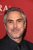 Alfonso Cuaron Photo 5