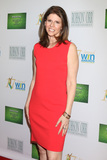 Amy Ziering Photo - Amy Zieringat the 17th Annual Womens Image Awards Royce Hall Westwood CA 02-10-16