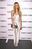 Alberta Ferretti Photo 5