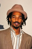 Eddie Steeples Photo 5
