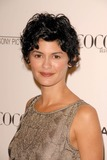 Audrey Tautou Photo 5