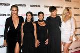 Kim Kardashian-West Photo 5