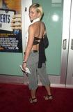 Brittany Daniel Photo 5
