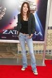 Kristen Stewart Photo 5