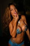 Tracy Dali Photo 5