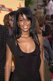 Aaliyah Photo 5