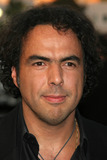Alejandro Gonzalez Inarritu Photo 5