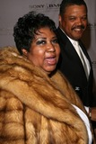 Aretha Franklin Photo - Aretha Franklin at the 2008 Sony BMG Music Grammy Awards After Party The Beverly Hilton Hotel Beverly Hills CA 02-10-08