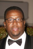 Wendell Pierce Photo - Wendell Pierce at the 35th Annual NAACP Image Awards Universal Amphitheater Universal City CA 03-06-04