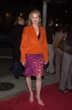 Melora Hardin Photo 5