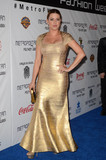 Alicia Machado Photo 5