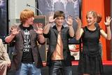 Daniel Radcliffe Photo 5