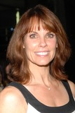 Alexandra Paul Photo 5
