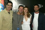 Adam Carolla Photo 5