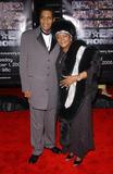 Pastor Shirley Caesar Photo 5