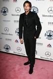 Adrien Brody Photo 5