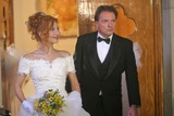 Armand Assante Photo 5