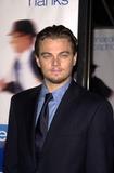 Leonardo DiCaprio Photo 5