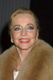 Anne Jeffreys Photo 5