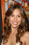 Angie Ruiz Photo 5