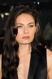 Alexa Davalos Photo 5