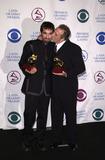 Grammy Awards Photo 5