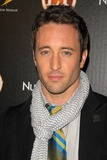 Alex O'Loughlin Photo 5
