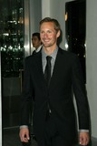 Photo - Tom Ford Beverly Hills Store Opening