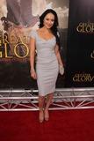 Marisa Ramirez Photo - For Greater Glory Los Angeles Premiere