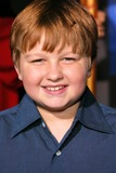 Angus T. Jones Photo 5