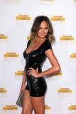Photo - 50th Anniversary Of Sports Illustrated Swimsuit Issue