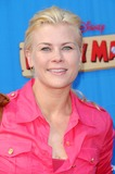 Alison Sweeney Photo 5