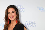 Photo - Angel Awards 2018