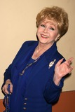 Debbie Reynolds Photo 5